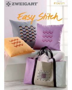 Heft No. 271 Easy Stitch