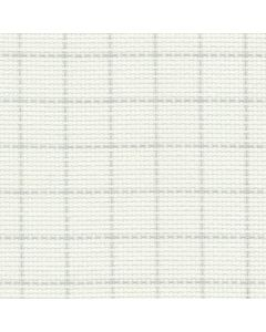 Zweigart Easy Count Grid Aida 18ct.