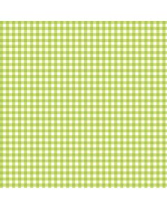 Gingham Check Basic