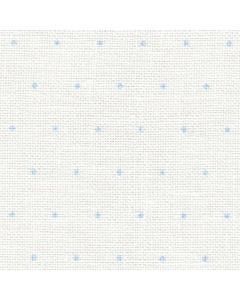 Cashel Linen Mini Dots